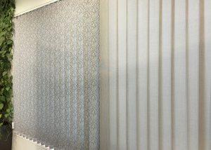 Cortinas Dekogoierri 07 - Aluminios Goierri