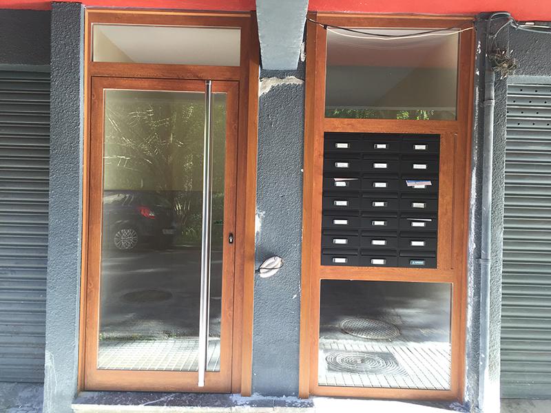 Portal Comunidades en Oñati